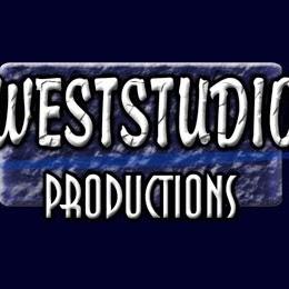 WeststudioNL