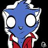 kitty0706