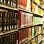 LibraryVoicesPlz