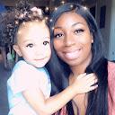 Lila & Mommy's Journey
