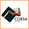 Corsa Manlift