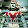 GUARDIANtrooper
