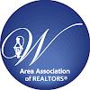 Williamsburg Association of Realtors