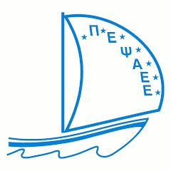 ΠΕΨΑΕΕ / PEPSAEE Official