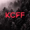 KingCanFilmFest