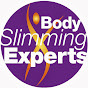 BodySlimmingExperts