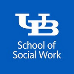 University at Buffalo School of Social Work Office of Continuing Education