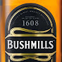BushmillsUSA