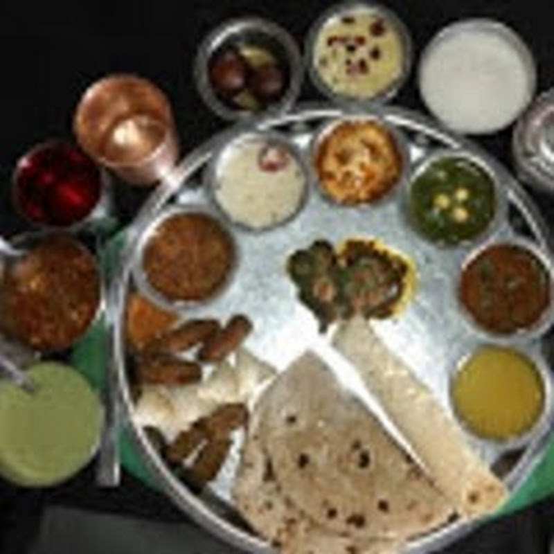 Indian street food khana pakana youtube channel search results channel image forumfinder Choice Image