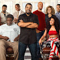 Barbershop: The Next Cut - Full - Movie - #2016