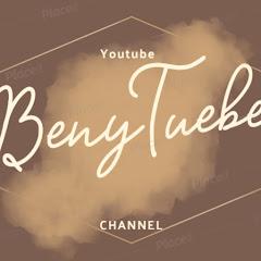 Beni Tube