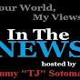 tommynewsnetwork1