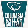 Columbia Valley Golf Trail
