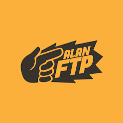AlanFTP