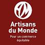 Artisans du Monde AdM