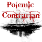 PolemicContrarian