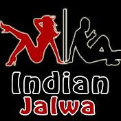 indianjalwa