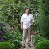 Tohir Rahimov