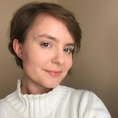 Dominika Pajek