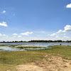 Websanom Thailand