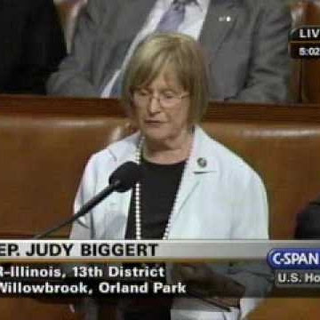 JudyBiggert