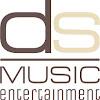 DS Music-Management GmbH