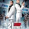 21JumpStreetMovie