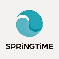 SpringtimeResor