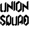 UniSquadTV