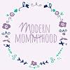 Modern Mommyhood
