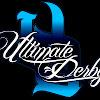 ultimatederby
