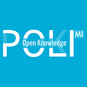 Polimi OpenKnowledge Youtube Channel