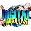 digitalhustlers