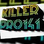 Killer pro141