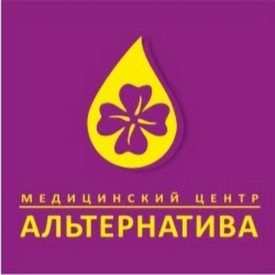 Морозовская больница офтальмологическое отделение мытная