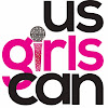 Us Girls Can