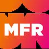 MorayFirthRadio