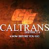 Caltrans District 8