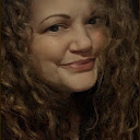 Guinea Pigs are People, Too