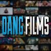 DangFilmsTV