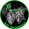 XT Adventures