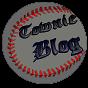 Townie Blog Videos
