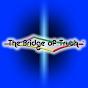 thebridgeoftruth