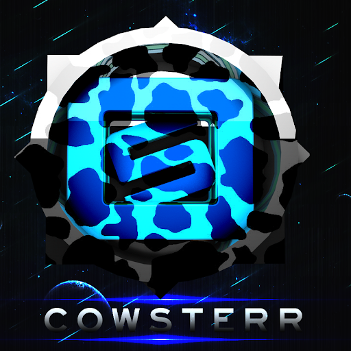 CoWsterr