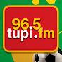 RadioTupi