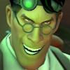 Doctor Cogstein