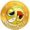 OjamaCardOfficial [Channel]