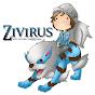 MrZivirus