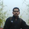Arif Ishak