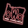 Oregon Wrestling Observer